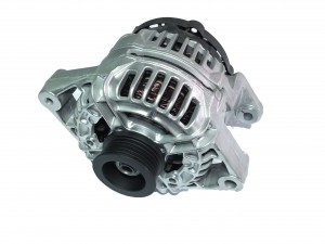 Alternator 0124215002 Citroen Jumpy Fiat 1.9TD