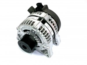 Alternator 104210-3512 Ford Mazda VOLVO 1,6/2,0 d